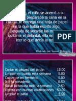 Los Valores Del Siglo Xxi Diapositivas