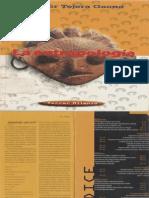 Lib_TEJERA, Héctor (1999) La antropología.pdf