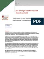 Improve Your Java Development Efficiency With Modelio and UML-V3_en