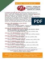 Espacio Escuela Flyer FB 2013-14 ESP
