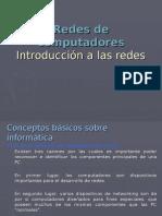 Introduccion_Redes