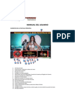 Manual Del Usuario SoftKaraoke