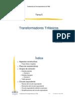 TrafosTrif