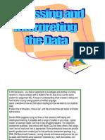 Topic 6 Assessing Data