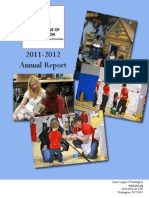 JLW Annual Report 2011-2012