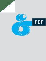 III Encontro de Tipografia