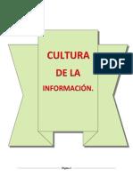Uni Puebla
