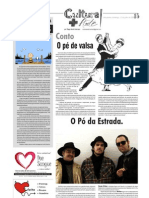Cultura & Arte 2009 - Jul-12
