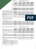 instructiuni de utilizare-intretinere.pdf