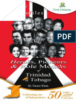 Heroes Pioneers and Role Models of Trinidad and Tobago.pdf