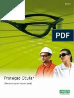 óculos_proteção
