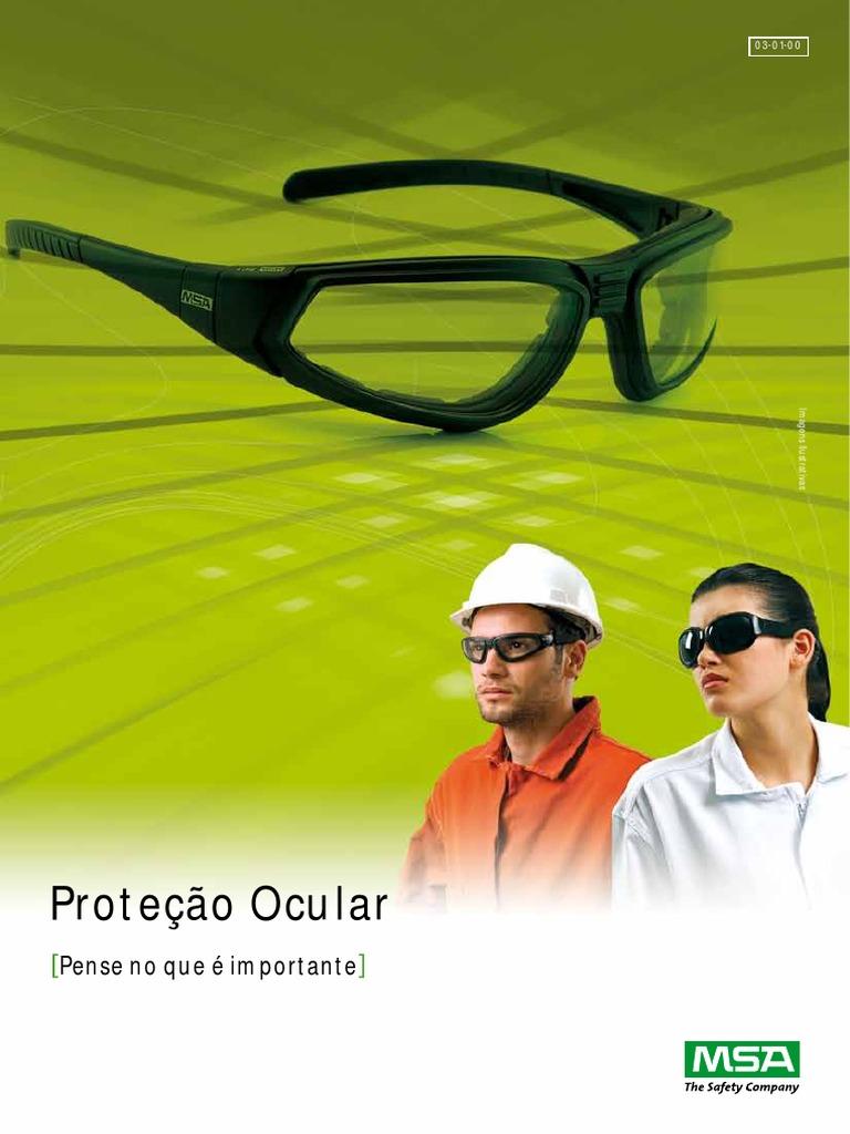 óculos proteção efde896f25