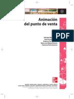 8448164096_Animacion Del Punto