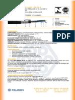 POLIRON_Par trançado_TM B.1 - DESCONSIDERAR CAPA INTERMEDIÁRIA