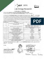 HDTPUE-2[2]