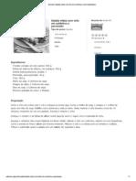 salada de tofu com parmesão.pdf