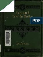 Ireland - Ur of the Chaldeas - Wilkes