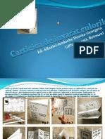 carticicadecolorat1