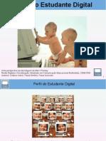 Estudante_Digital
