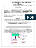 Faciculo 3. Compoenentes -Estud Mercados III