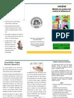 Medidas de Higiene Para El Virus[2]