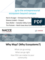 Community Partnership Powerpoint for NACCE Conf Oct
