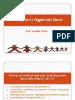 Aula_04_-_Princípios_da_Seguridade_Social.ppt
