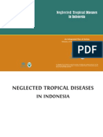 Neglected Tropical Disease NTD2011
