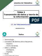 FundamentosTelematica-Tema3