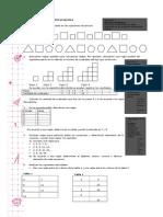 Articles-22255 Recurso Docx