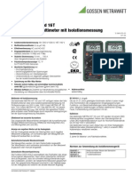 Metrahit 16 I, T Datenblatt.pdf