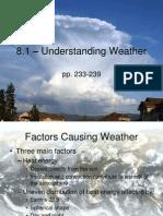 8 1 - understanding weather