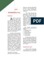 Introdução_Pesquisa_Operacional_2.pdf