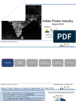 Indian Power Sector.pdf
