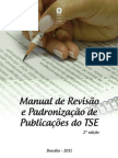 Manual de Revisao Web