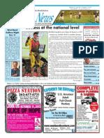 Hartford West Bend Express News 100513