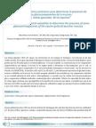 Dialnet-EvaluacionHistoquimicaPreliminarParaDeterminarLaPr-3580246