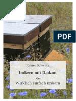 Broschuere Dadant A5 Web