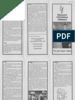 Yates-Tim-Dawn-1994-Malawi.pdf