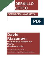 RIAZANOV_CUADERNILLO_DIDACTICO