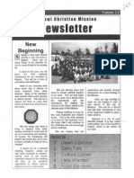 Yates-Tim-Dawn-1996-Malawi.pdf
