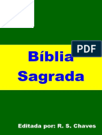 Biblia Sagrada Completa PT-BR Rev TOC EPUB