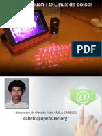 Ubuntu.touch