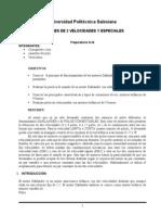 Instalaciones Industriales Informe5