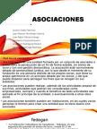 asociaciones tecnicas de estudio.pptx