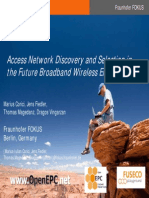 Access Network Discovery.pdf