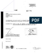 Acuerdo 055 de 2011