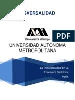 Cuadernillo de Transversalidad (Oct.)PDF