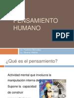 El pensamiento humano.pptx