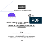 Informe Calidad de Agua.pdf